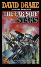 The Far Side of the Stars ebook by David Drake