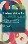 Partnerships for Inclusive Education