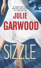 Sizzle ebook by Julie Garwood