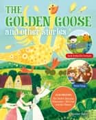 The Golden Goose and Other Stories ebook by