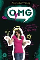 OyMG eBook by Amy Fellner Dominy