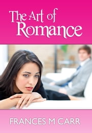 The Art of Romance ebook by Margaret Carr