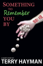 Something to Remember You By ebook by Terry Hayman