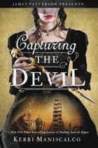 Capturing the Devil ebook by