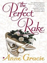 The Perfect Rake ebook by Anne Gracie