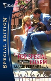 Her Special Charm ebook by Marie Ferrarella