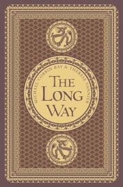 The Long Way ebook by Michael Corbin Ray, Therese Vannier
