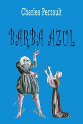 Barba Azul ebook by Charles Perrault