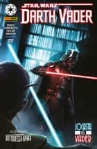 Darth Vader 37 ebook by Charles Soule, Giuseppe Camuncoli, Kieron Gillen, Kev Walker