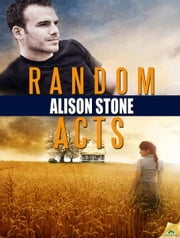 Random Acts ebook by Alison Stone
