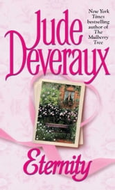 Eternity ebook by Jude Deveraux