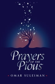 Prayers of the Pious ebook by Omar Suleiman