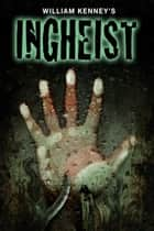 Ingheist ebook by William Kenney