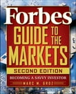 Forbes Guide to the Markets