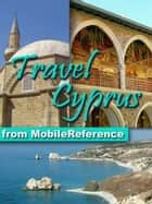 Travel Cyprus (Mobi Travel) ebook by MobileReference