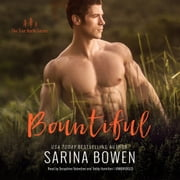 Bountiful audiobook by Sarina Bowen