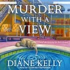 Murder With a View audiobook by