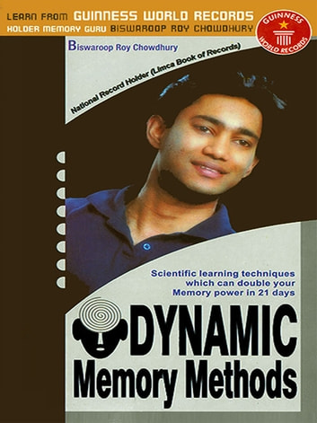 Book dynamic speaking course memory english