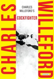 Cockfighter ebook by Charles Willeford