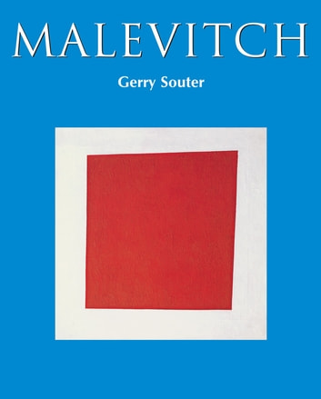 Malevitch ebook by Gerry Souter