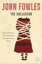 The Collector ebook by John Fowles