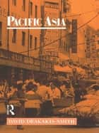 Pacific Asia ebook by David W. Drakakis-Smith