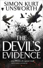 The Devil's Evidence ebook by