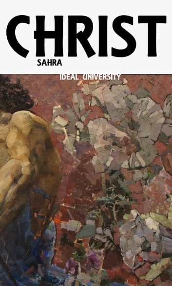 Ideal University ebook by Sahra Christ