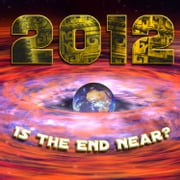 David icke ebook and audiobook search results rakuten kobo 2012 is the end near audiobook by christopher turner fandeluxe Choice Image
