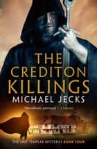 The Crediton Killings ebook by