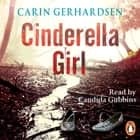 Cinderella Girl - Hammarby Book 2 audiobook by Carin Gerhardsen