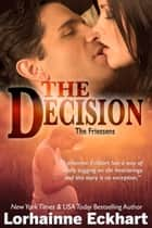 The Decision ebook by