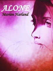 Alone ebook by Marion Harland