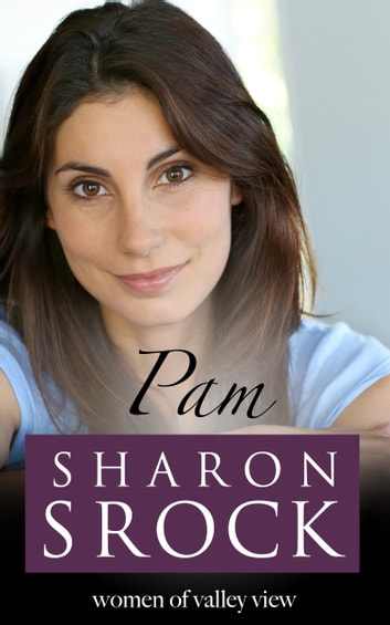 Pam ebook by Sharon Srock