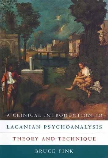 Passion for the Human Subject: A Psychoanalytical Approach Between Drives and Signifiers