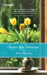 Hope Blooms ebook by Janice Kay Johnson