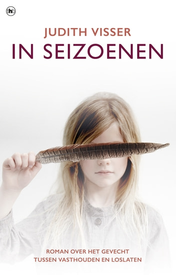 In seizoenen ebook by Judith Visser