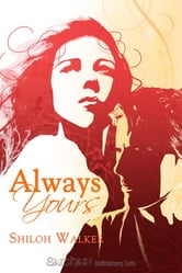 Always Yours ebook by Shiloh Walker