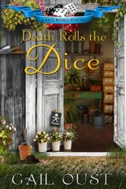 Death Rolls the Dice ebook by Gail Oust