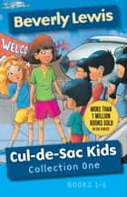 No grown ups allowed cul de sac kids book 4 ebook by beverly cul de sac kids collection one books 1 6 ebook by beverly fandeluxe Epub