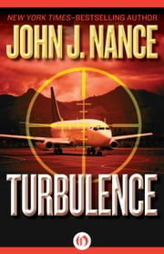 Turbulence ebook by John J. Nance
