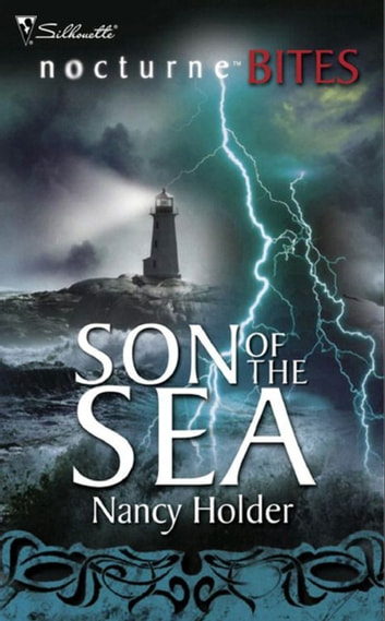 Son of the Sea (Mills & Boon Nocturne Bites) ebook by Nancy Holder