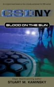 Blood on the Sun