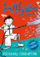William the Good ebook by Richmal Crompton, Thomas Henry, Liz Pichon