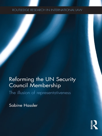 the role of the un in the contemporary world international law essay Essay writing guide enh2 the importance of law in our society what is the importance of law today in most modern societies order means stability.