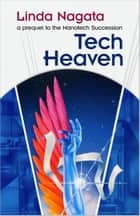 Tech-Heaven ebook by Linda Nagata