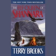 The Elf Queen of Shannara livre audio by Terry Brooks