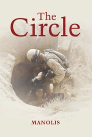 The Circle ebook by Manolis