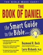 The Book of Daniel ebook by Larry Richards