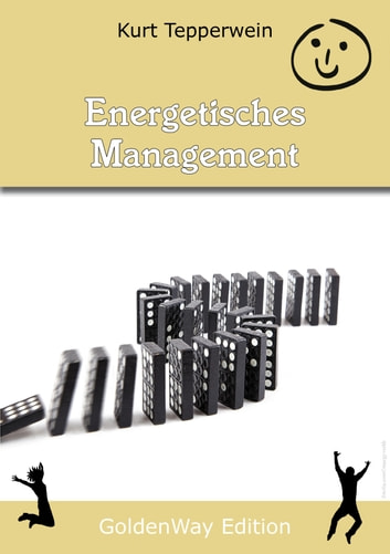 Energetisches Management ebook by Kurt Tepperwein